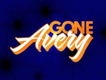 Gone Avery