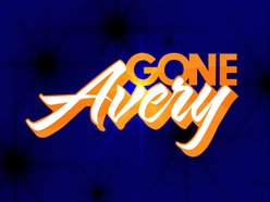 Image for Gone Avery