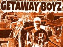 GETAWAY BOYS
