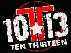 Image for Ten Thirteen