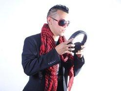 Image for DJ Seizure