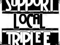 Triple E Music Group