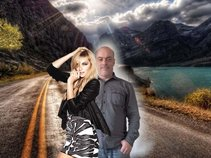 Mike Star & Jody Los Santos