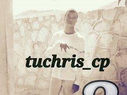 Tuchris Cp