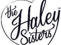 The Haley Sisters