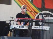Kevin Irvine