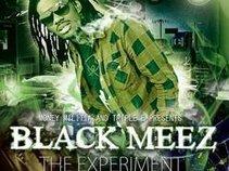 Black Meez