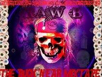 Raw.B