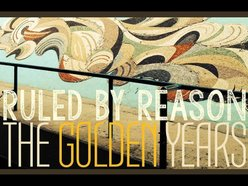 Image for Ruled By Reason