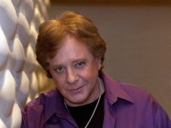 Image for Eddie Money
