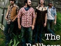The BellBoys