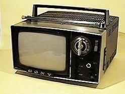 Image for Big Bang Television