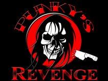Punky's Revenge