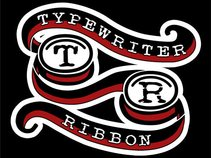 Typewriter Ribbon