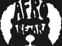 AfroBear