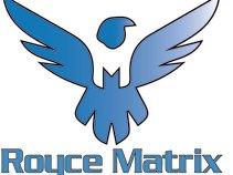 Royce Matrix