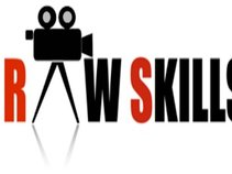 RAW SKILLS TV COMING SOON!  THE NEW AND FREE PROMOTIONAL PLATFORM FOR RAP & GRIME MUSIC VIDEOS!