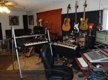 Exalt Music Productions