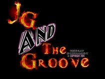Jason Greenlaw & The Groove