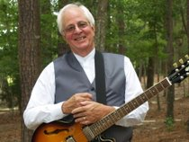 Larry Riggs Christian Music