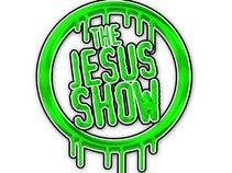 The Jesus Show