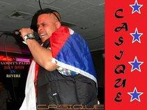 El CASIQUE