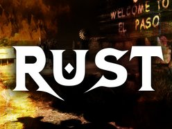 Image for RUST