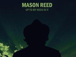 Image for Mason Reed