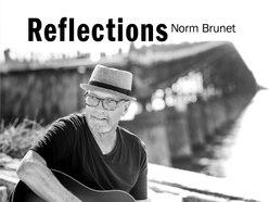 Norm Brunet