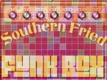 Southern Fried Funk Box