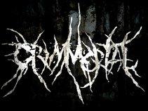 GRiMMoRTaL