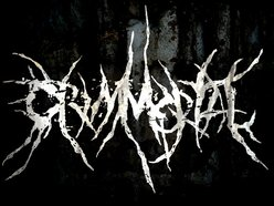 Image for GRiMMoRTaL