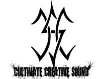 Cultivate Creative Sound