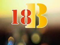 18 Brumaire