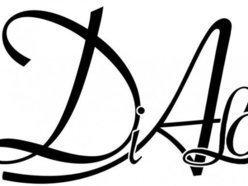 Image for Di Alo