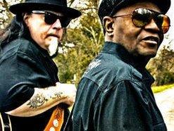 Image for Smokin' Joe Kubek & Bnois King