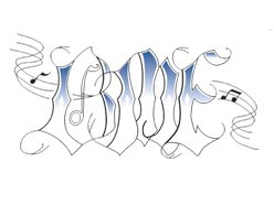 Billy Stixxz Music Entertainment