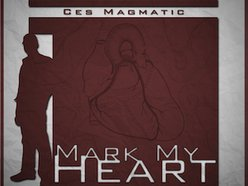 Image for Ces Magmatic