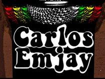 Carlos Emjay
