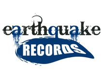 Eartquakerecords