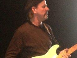 Jeff Jolly Band