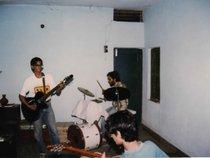 The Tankbund Blues Band