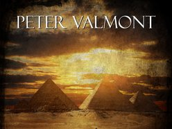 Peter Valmont