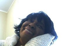 Janice M. Chambers