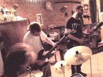 The Scudmen