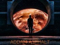 Addam Asphalt