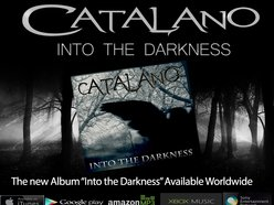 Image for Catalano