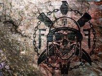 Fist Full of War