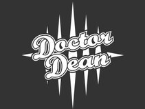 Doctor Dean's Audio & Recording Services