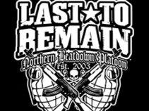 Last2Remain